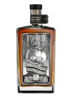 Orphan Barrel Forged Oak Kentucky Straight Bourbon 15yr 45.2% ABV 750ml
